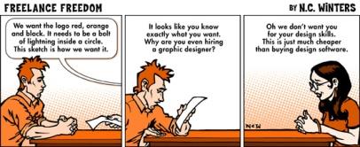 freelancefreedom