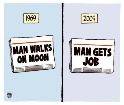 moonjob2009